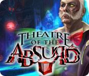 Feature screenshot game Theatre of the Absurd