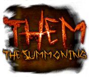 Them: The Summoning game play