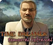 Feature screenshot game Time Dreamer: Temporal Betrayal