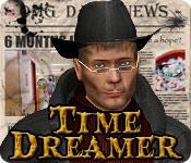 Feature screenshot game Time Dreamer