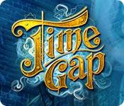 Feature screenshot game Time Gap