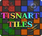 Preview image Tisnart Tiles game