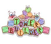 Tower Builder game play