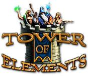 Tower of Elements game play