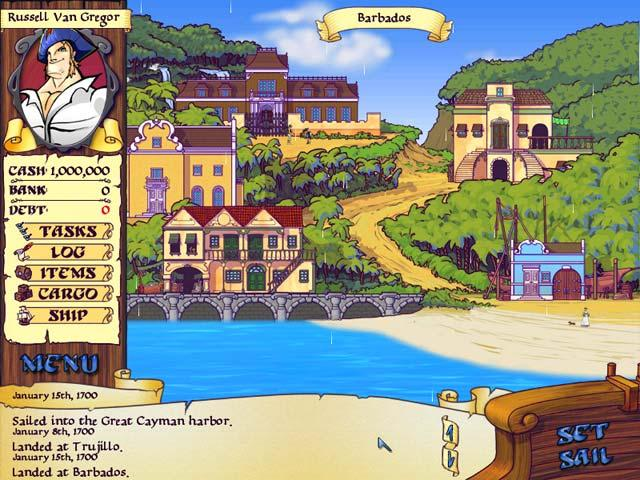 download free game tradewinds 2