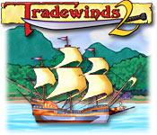 Feature screenshot game Tradewinds 2