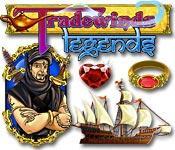 Tradewinds Legends game play
