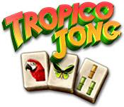 Feature screenshot game Tropico Jong: Butterfly Expedition