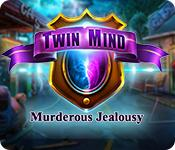 Feature screenshot game Twin Mind: Murderous Jealousy