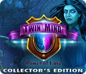 Image Twin Mind: Power of Love Collector's Edition