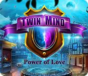 Feature screenshot game Twin Mind: Power of Love