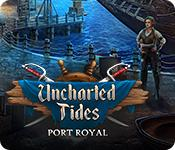 Feature screenshot game Uncharted Tides: Port Royal