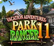 Funzione di screenshot del gioco Vacation Adventures: Park Ranger 11