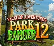 Feature screenshot Spiel Vacation Adventures: Park Ranger 12