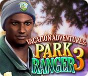 Feature screenshot game Vacation Adventures: Park Ranger 3