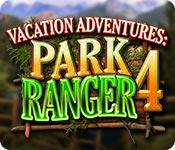 Feature screenshot game Vacation Adventures: Park Ranger 4