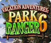 Preview image Vacation Adventures: Park Ranger 6 game
