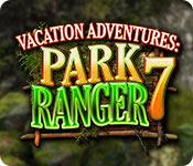 Feature screenshot game Vacation Adventures: Park Ranger 7