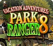 Feature screenshot game Vacation Adventures: Park Ranger 8