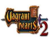 Vagrant Hearts 2 game play