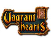 Vagrant Hearts game play