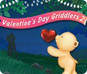Preview image Valentine's Day Griddlers 2 game