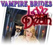 Feature screenshot game Vampire Brides: Love Over Death