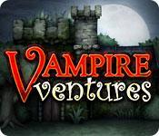 Vampire Ventures game play
