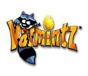 Varmintz game play