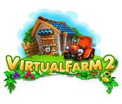 Virtual Farm 2 game play
