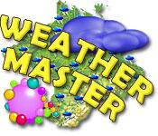 Weather Master game play