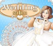 Feature screenshot game Wedding Salon