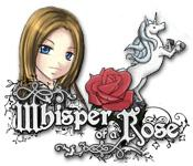 Whisper of a Rose game play