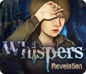 Whispers: Revelation game play