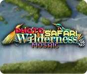 Feature screenshot game Wilderness Mosaic 3: Photo Safari