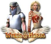 Wings of Horus game play