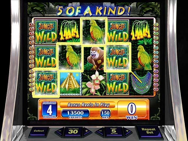 Casino On Line Free Games | Play Online Video Slots - Yash Slot