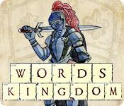 Words Kingdom game play