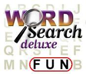 Функция скриншота игры Слова Поиска Делюкс