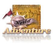 Feature screenshot game World Adventure