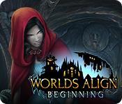Feature screenshot game Worlds Align: Beginning