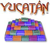 Yucatan game play