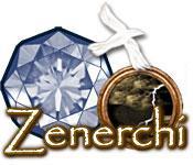 Feature screenshot game Zenerchi