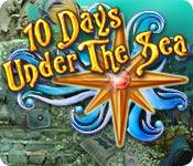 10 Days Under The Sea game play