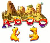 A-B-O-O game play