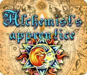 Alchemist's Apprentice game play
