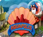Aquapolis game play