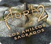 Aura 2: Los Anillos Sagrados game play