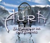 Aura: El Destino de las Edades game play