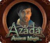 Azada : Ancient Magic game play